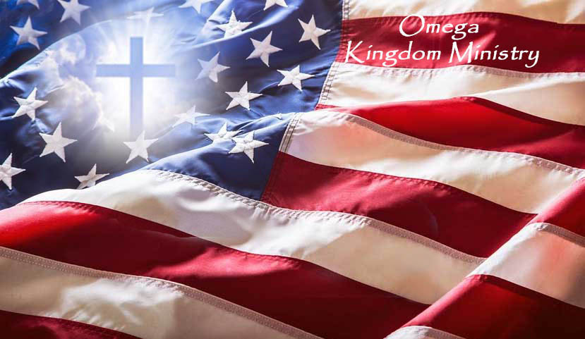 Omega Kingdom Ministry TV