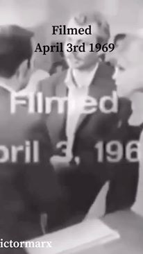 @victormarx This video filmed in 1969 will shock you at how relevant and effe...