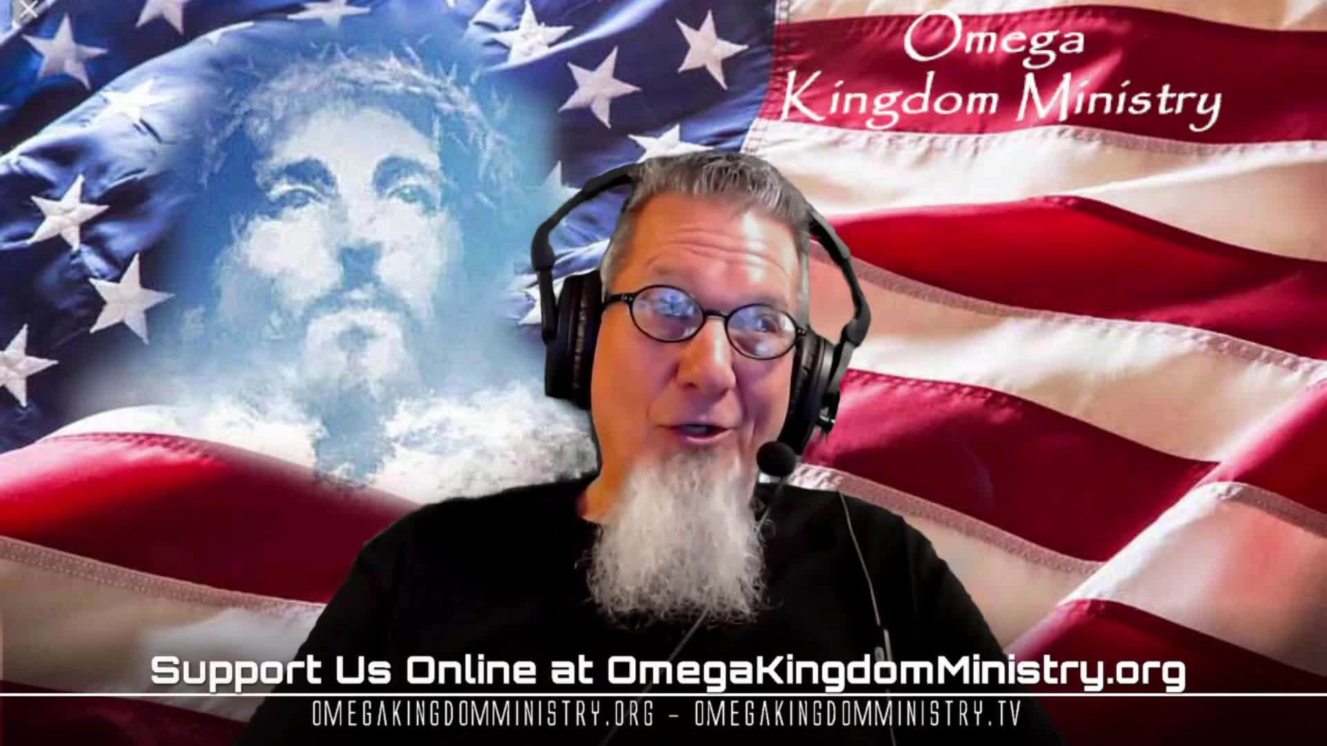 Equipping the Ekklesia | 4-18-2021